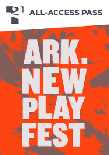 Arkansas New Play Festival