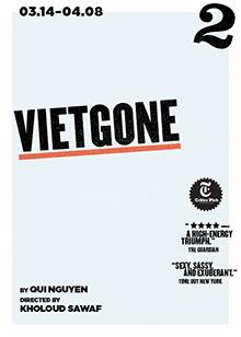 <i>Vietgone</i>