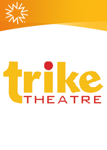 Trike Theatre's <i>Peter Pan</i>