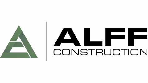 Alff Construction