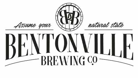 Bentonville Brewing