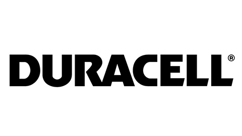 Durracell
