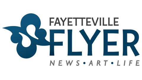 Fayetteville Flyer