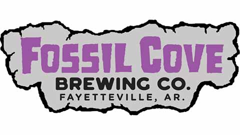 Fossil Cove Brewing Co