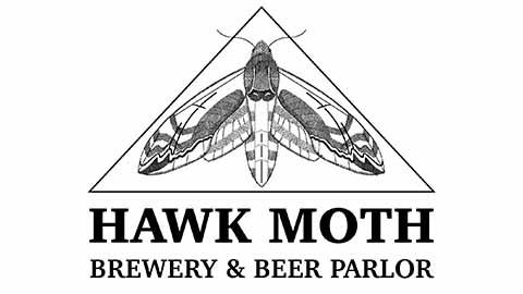 Hawk Moth Brewery & Beer Parlor