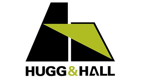 Hugg Hall