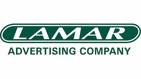 Lamer Advertising