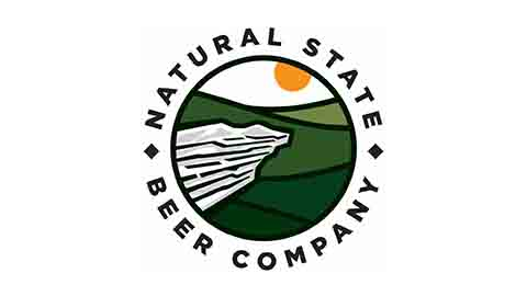 Natural State Beer Co