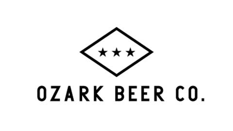 Ozark Beer Co