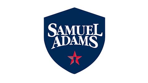 Sam Adams Brewing