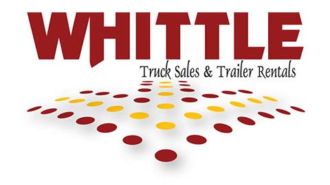 Whittle