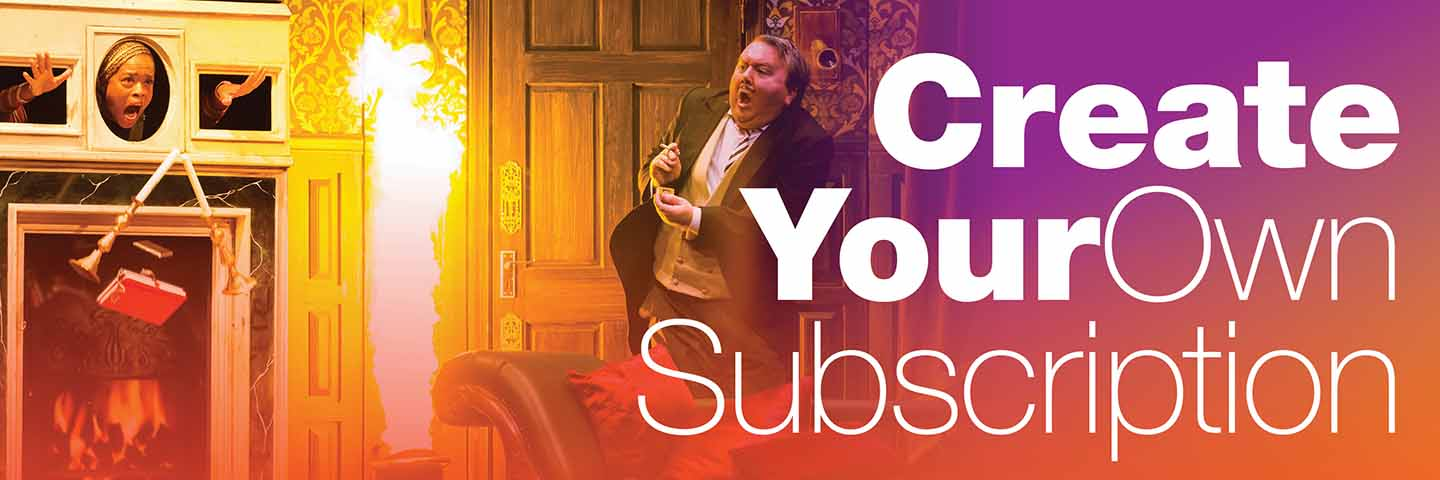 Create Your Subscription image