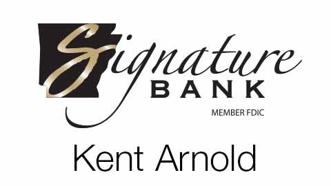 Arnold Signature