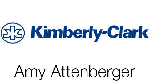 Attenberger KC