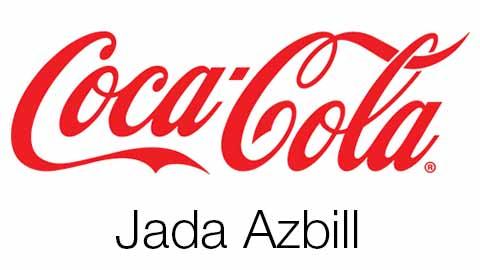 Azbill Coke