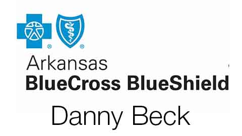 Beck Ark BlueCross BlueShield