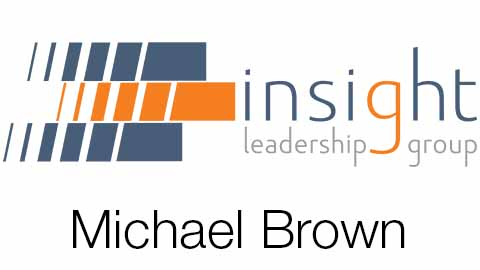 Brown Insight Leadership Group