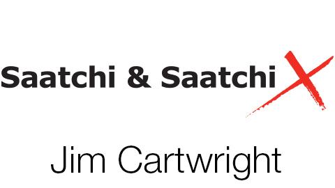 Cartwright Saatchi
