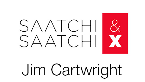 Cartwright Saatchi