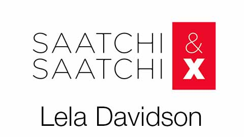 Davidson Saatchi