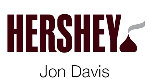 Davis Hershey logo