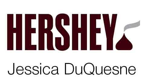 DuQuesne Hersey