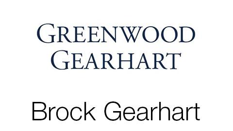 Gearhart Greenwood