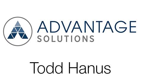 Hanus Advantage
