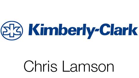 Lamson Kimberly Clark