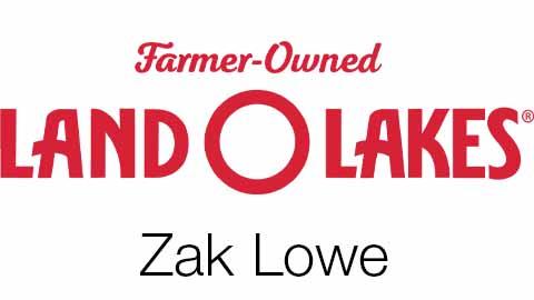 Lowe Land OLakes