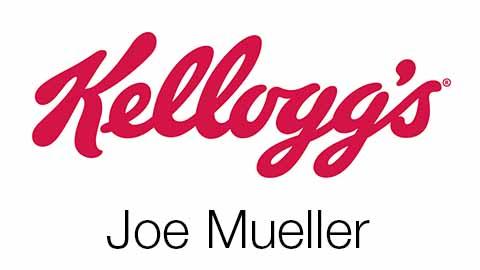 Mueller Kellogs