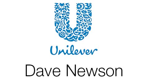 Newson Unilever