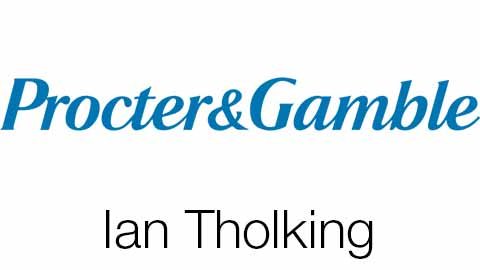 Tholking PG logo