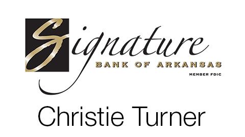Turner Signature