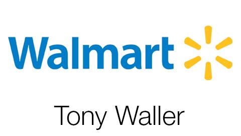 Waller Walmart