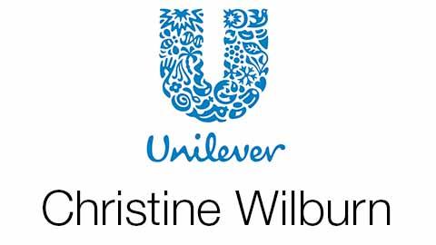 Wilburn Unilever