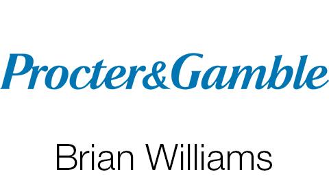 Williams PG