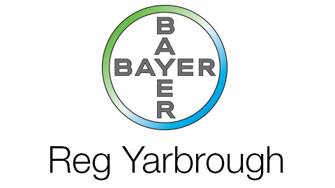 Yarbrough Bayer