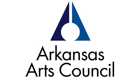 Ark Arts Council
