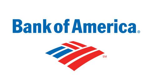 Bank of Amer