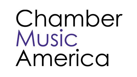 Chamber Music Amer