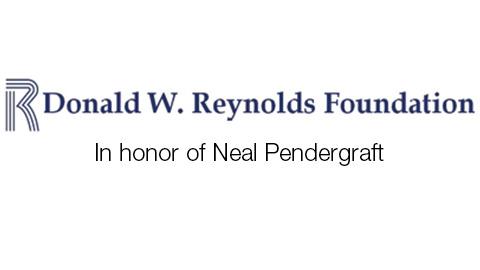DWReynolds logo
