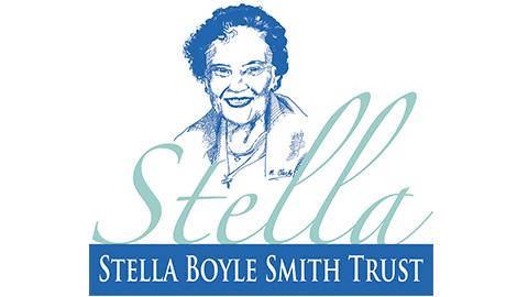 Stella Boyle logo