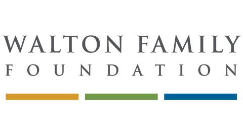 Walton Fam logo