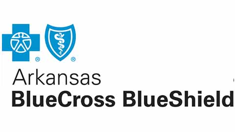 AR Blue Cross