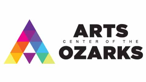 Arts Center of the Ozarks