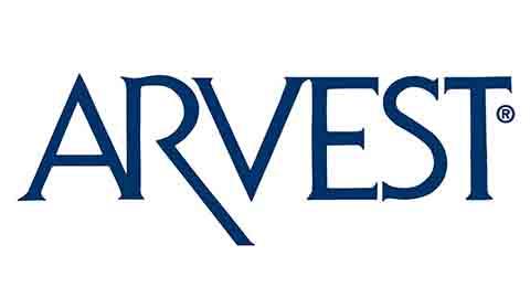 Arvest