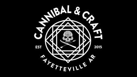 Cannibal & Craft