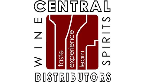 Central Dist