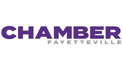 Fayetteville Chamber